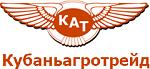ООО «Кубаньагротрейд»
