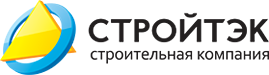 ЗАО «СтройТЭК»