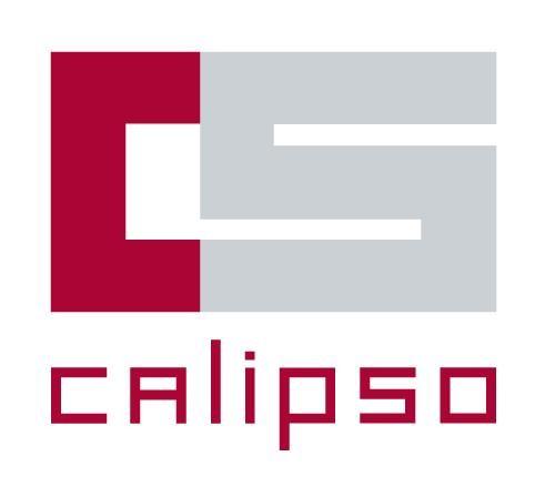 Магазин обуви «CALIPSO»