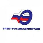 ООО «Корпорация АК «ЭСКМ»