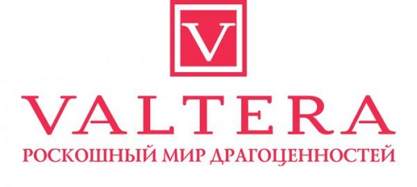 VALTERA