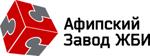 Афипский ЖБИ