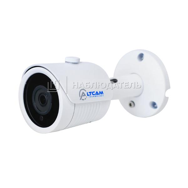Инструкция по использованию системы видеонаблюдения в школе