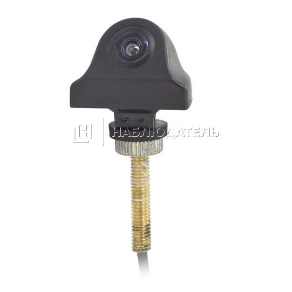 Автомобильная Камера Камера парковки JMK, JK-227