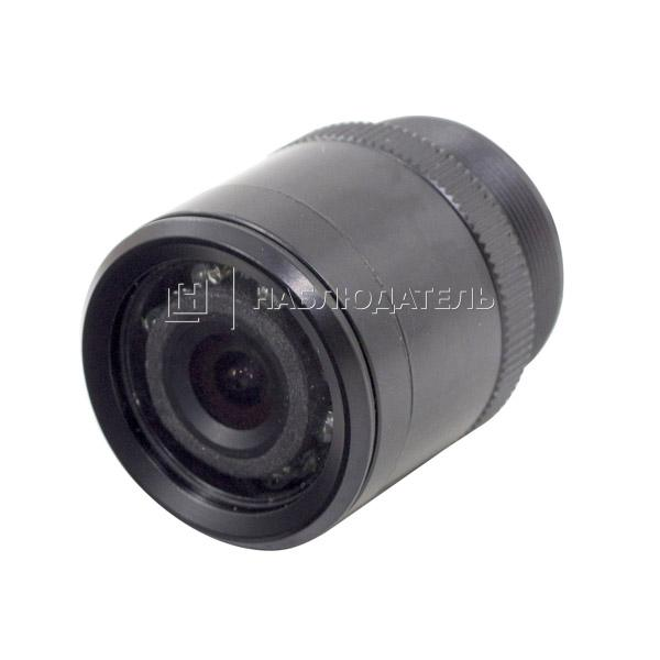 Автомобильная Камера Камера парковки JMK, E328