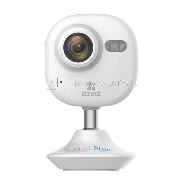 Камера видеонаблюдения Внутренние Ezviz,