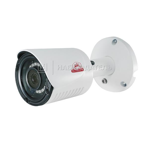 Камера видеонаблюдения Уличные Sarmatt, SR-N200F36IRH