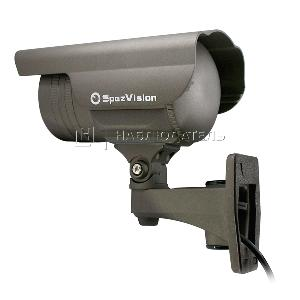 Камера видеонаблюдения Уличные SpezVision, VC-SN565CD/NLV2XP