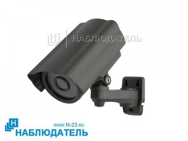 Камера видеонаблюдения Уличные SpezVision, VC-5048M