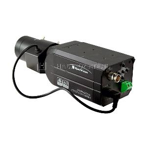 Камера видеонаблюдения Камеры аналоговые SpezVision,