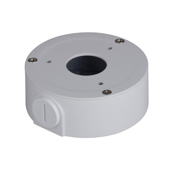 Монтажные материалы/инструменты Распределительная коробка Dahua, DH-PFA134