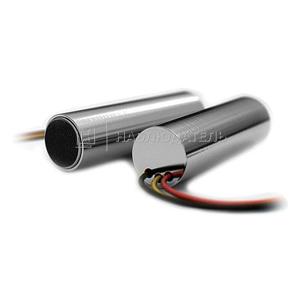 Микрофон Микрофон Активный Stelberry, M-30