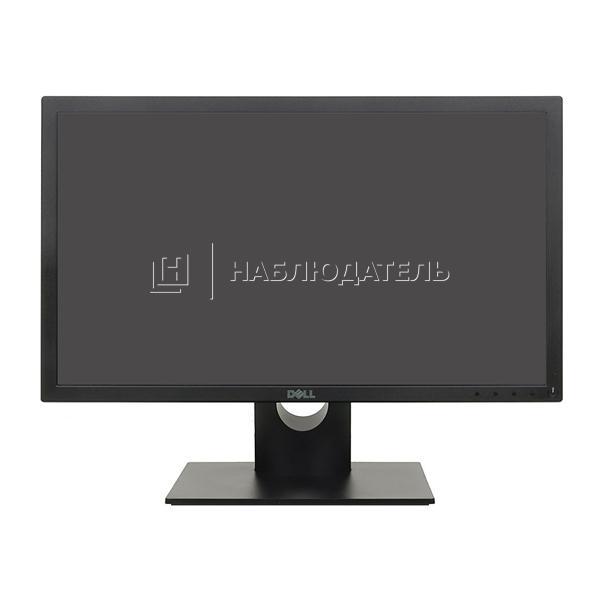 Мониторы и ТВ Монитор LCD Dell,