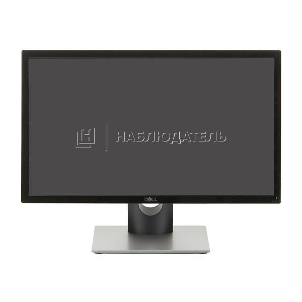 Мониторы и ТВ Монитор LCD Dell, SE2417HG