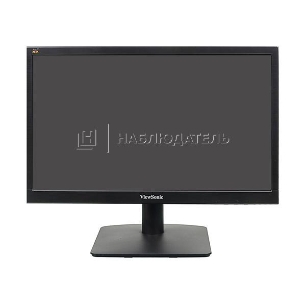 Мониторы и ТВ Монитор LCD ViewSonic, VA1903A