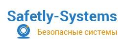 ООО «Комплексные системы безопасности»