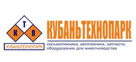 ООО «КУБАНЬТЕХНОПАРК»