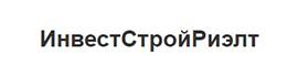 "ООО ""ИнвестСтройРиэлт"""