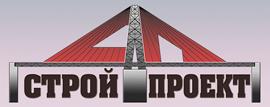 """ООО """"СтройПроект"""""""