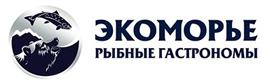 """Магазин """"ЭКОМОРЬЕ"""""""