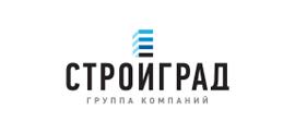 """ООО """"СТРОИТЕЛЬНОЕ УПРАВЛЕНИЕ - 1""""СТРОЙГРАД-ЮГ"""""""