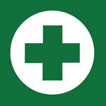 МБУЗ ГКБ (Городская клиническая больница № 1)