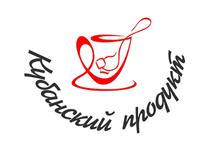ООО «Кубанский продукт»