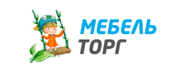 ООО «МЕБЕЛЬТОРГ»