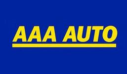 ААА-Авто