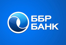 Филиал ББР Банка (АО), г. Краснодар